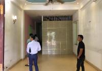 Cho thuê nhà liền kề Văn Quán - Hà Đông giá 16tr/th. LH 0943250929