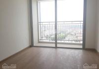 Cho thuê căn hộ 2PN Victoria Văn Phú, 97m2, đồ cơ bản, giá thỏa thuận, tầng trung. LH 0396638928