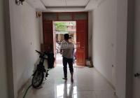 Bán nhà Quang Trung 35m2, 5t, 4PN ô tô đỗ trong nhà nội thất xịn full. LH 0378525205, giá 4,19 tỷ
