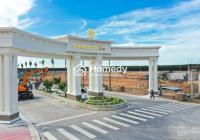 Century city, cam kết lợi nhuận 18%/năm, với hầng ngàn chiết khấu hấp dẫn cho quý khách hàng .