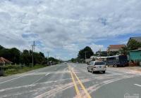 Bán đất đầu tư Chánh Phú Hòa - Bến Cát, diện tích 5x28m TC 100m2 giá chỉ 1 tỷ 600 triệu