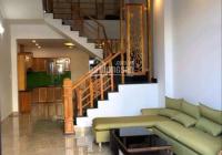 Nhà 4PN mới hiện đại, giá tốt gần cầu sông Hàn - hỗ trợ tìm nhà miễn phí, nhanh chóng