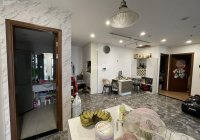 Cần bán căn 3 ngủ sáng, 110m2, tầng trung Park Premium, BC Nam giá tốt:5,49ty LH:0818858587