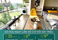 Sở hữu ngay căn hộ Lavita Thuận An chỉ với 500 triệu - cập nhật chính sách ưu đãi tháng 09/2021