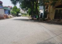 Bán nhà riêng Vũ Xuân Thiều 55m2 x 5T, gara, ô tô tránh, giá 6.2 tỷ