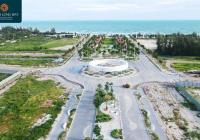 Tâm điểm mùa dịch - mua nhà phố, sống biệt thự - The Song Thanh Long Bay