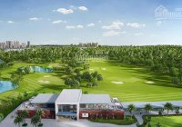 Bán căn hộ Westbay 50m2 nguyên bản giá 1,55 tỷ bao phí, LH: 0967795988