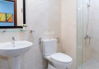 Nhận đặt chỗ căn hộ ngay trung tâm Thuận Giao, Thuận An chỉ 50 triệu, LH: 0904799089