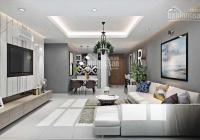 Bán nhà mặt Phố Đào Tấn, vị trí tuyệt đẹp, kinh doanh, diện tích 100m2, mặt tiền 6m, giá chỉ 23 tỷ
