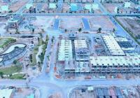 Bán đất nền liền kề giá ngợp gói 8 khu đô thị Mỹ Gia Nha Trang