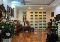 Bán nhà Nguyễn Khánh Toàn, Quận Cầu Giấy 75m2, 4T, giá 7.5 tỷ cách phố 30m tiện đi lại