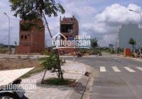Bán đất dự án KĐT Long Kim 2, thị trấn bến lức, Long An, giá chỉ từ 13tr/m2, bao phí sang tên.