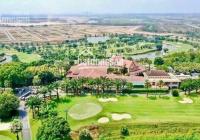 Kẹt tiền cần bán gấp các vị trí đẹp Biên Hòa New City, sổ đỏ trao tay giá tốt nhất, LH: 0908207092
