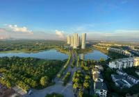 Bán căn hộ Ecopark Grand Park Premium diện tích 152,2m2, giá 6,1 tỷ
