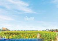 Bán đất MT đường ĐT 769 gần sân bay Long Thành, cam kết lợi nhận 18%/năm