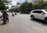Gia đình mua nhà to bán nhà bé trong ngõ 275 Trần Nguyên Hãn - Lê Chân, HP