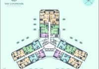 Bán căn hộ khoáng nóng trên cao Ecopark chỉ với 300 triệu the Landmark