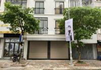Cho thuê phố Láng Hạ, 80m2, 6 tầng, MT 6m, ô tô đỗ cửa, giá 29tr, LH 037411323