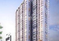 Khách kẹt tiền cần bán gấp Pegasuite 2, duplex 100m2 view Q1 giá tốt