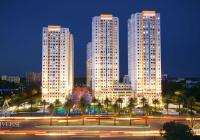 Giảm giá từ 753 triệu sở hữu CH MT Xa Lộ Hà Nội căn 2.3tỷ giảm còn 1.481tỷ 2PN + 2WC, 0908207092