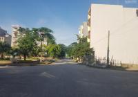 Cần bán nhanh lô đất mặt đường Phan Huy Chú thuộc dự án Công ty Nhà, Khả Lễ, TP BN. DT 68m2 MT