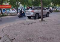 Mặt tiền hẻm xe hơi, ngay chợ Phạm Văn Hai, P. 3, Q. TB, DT 100m2, (5.5m x 20m), giá nhỉnh 9 tỷ