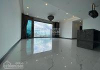 Căn hộ tầng 26 Empire City diện tích 127.03m2, bàn giao nội thất cơ bản, 3PN, view đẹp, giá cực tốt
