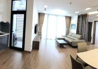 Bán căn hộ M2 Vinhomes Metropolis, 2 ngủ, 79.63m2, hướng Tây Nam, view trực diện Hồ Tây, Ở LUÔN