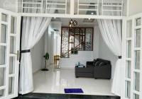 Nhà trệt lầu hẻm 385 Lê Hồng Phong, Phú Hoà cần bán nhanh giá tốt mùa dịch 2.85 tỷ