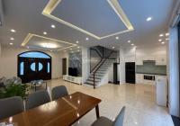 Cho thuê nhà căn Venice 18-03 - Vinhomes Imperia, Hải Phòng. 0963.992.898