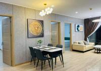 Căn hộ Center Point 110 Cầu Giấy, từ 1, 2 đến 3 phòng ngủ, giá chỉ từ 9 tr/th. LH: 0838452666