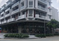 Bán nhà KĐT Vạn Phúc City DT 5x17m, 5x21m, 6x17m, 7x20m, nhà có sổ hồng cho vay 73% giá trị căn nhà