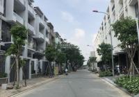 Tổng hợp các căn nhà giá tốt nhất KĐT Vạn Phúc City DT: 5x22m, 7x20m, 7x22m, LH: 0937533213
