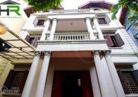 Chính chủ cho thuê nhà 220m2, 5 phòng ngủ, cho thuê 65 triệu/tháng. Liên hệ anh Tuấn xem nhà