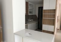 Cần bán gấp căn hộ New City nhà mới bàn giao ở ngay, giá thấp hơn chủ đầu tư đang bán, 3PN view đẹp