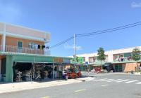 Bán đất có nhà khu đô thị Becamex Bàu Bàng