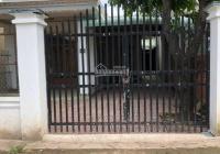 Cho thuê nhà hẻm 220 Huỳnh Văn Lũy, Phú Lợi giá 6 triệu. LH 0988352823