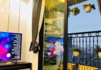 Chuyển nhượng căn hộ cực đẹp 3 ngủ Times City Minh Khai