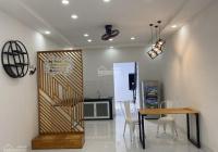 Nhà cho thuê HXH 3PN, 4WC P15, Gò Vấp