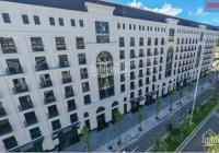 BÁN BOUTIQUE HOTEL 25 PHÒNG NẰM TRONG TỔ HỢP UNITED CENTER PHÚ QUỐC