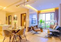 Bán căn hộ Masteri Centre Point 2 phòng ngủ với chính sách cho vay 100% ngân hàng Techcombank