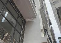 Chính chủ bán 07 căn nhà mới ngõ 1395 Giải Phóng cách oto tránh 100m