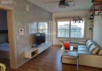 Chính chủ bán gấp căn hộ 107m2 chung cư Booyoung Vũ Trọng Khánh CT4 giá 2.9 tỷ - Căn rẻ cuối cùng