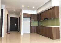 Hết giãn cách nhà tôi cần cho thuê căn hộ 3PN chung cư Sông Đà Urban Hà Đông. Gọi tôi 0982938970