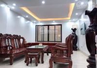 Bán nhà Xóm A Đồng Tứ Hiệp 70m2, 5T, ô tô, nội thất xịn, giá 5 tỷ 800tr. 0354828692