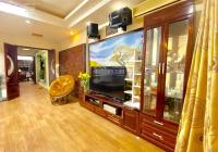 Bán gấp nhà đẹp Tôn Thất Tùng, tặng nội thất 75m2 giá 7.7 tỷ