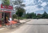 Hot* Bán đất lô 16 mở rộng đường Lê Hồng Phong
