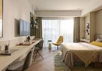 5 lý do sở hữu căn hộ Lavita Thuận An giá ngất ngay mùa dịch