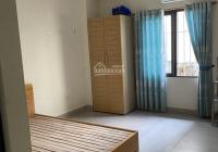 Cho thuê chung cư mini tại phố Lương Khánh Thiện quận Hoàng Mai