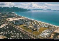 Bán nền khách sạn golden bay 602 hướng biển mặt tiền Nguyễn Tất Thành. LH 0901799585
